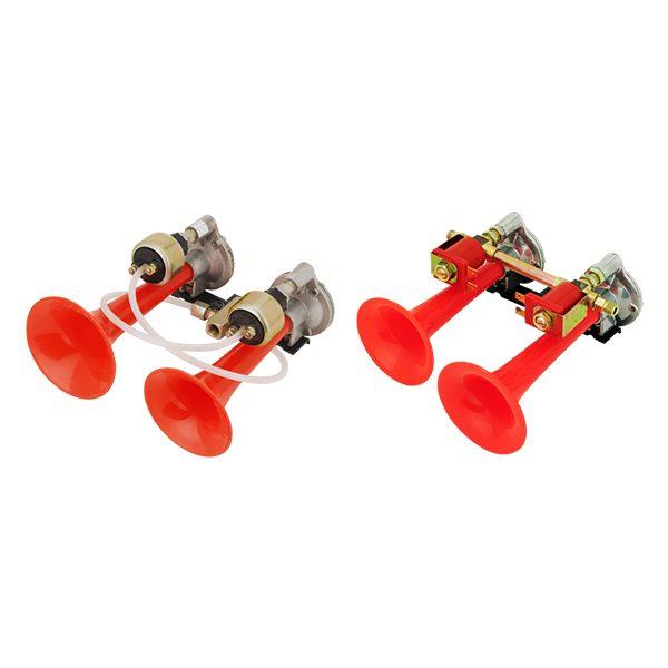 air-pressure-horns-04