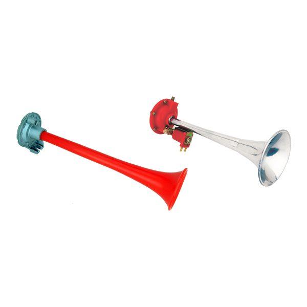 air-pressure-horns-01