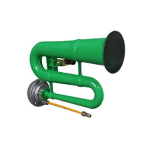 air-pressure-horns-02
